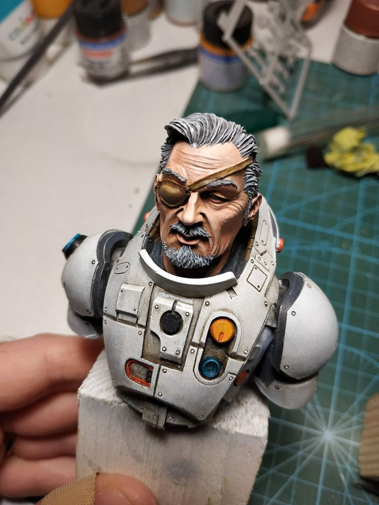 Chief Liam - Ghost Planet IMG_20190117_213118_resultat-768x1024